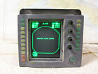 Boaters Resale Shop of TX 1702 410104 RAYTHEON R10XX RADAR DISPLAY M92569 ONLY