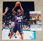 Ray Allen Rookie Cards and Memorabilia Guide 56