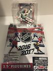 2018-19 Imports Dragon NHL Hockey Figures 13
