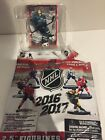 2018-19 Imports Dragon NHL Hockey Figures 5