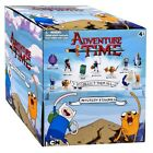 2014 Funko Adventure Time Mystery Minis Blind Box Figures 15