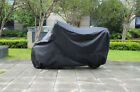Motorcycle Cover For Suzuki GS1200SS GS 1200 SS Bike Motorcycle Cover L
