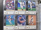 1994 SP Baseball Cards 6