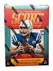 2019 NFL Score Football Cards Factory Sealed Panini Retail Box!