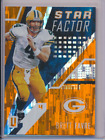 Full Brett Favre Rookie Cards Checklist and Key Early Cards 9