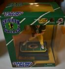 Unopened 1997 SLU Starting Lineup BRETT FAVRE Gridiron Greats Figurine