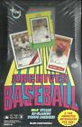 2013 Topps Archives Factory Sealed Baseball Hobby Box Manny Machado RC ?
