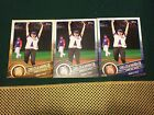 2015 Topps Baseball First Pitch Gallery 30