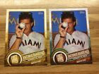 2015 Topps Baseball First Pitch Gallery 31