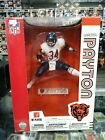 2014 McFarlane NFL 34 Sports Picks Figures 67