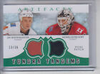 2012-13 Upper Deck Artifacts Hockey Cards 37