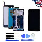 New ZTE Blade Z MAX Z982 LCD Display Touch Screen Digitizer Assembly+Tools US