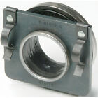 Clutch Release Bearing fits 1976 1988 Jeep J10J20 CJ7 CJ5CJ7 NATIONAL BEARING