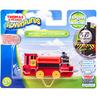 Fisher Price Thomas&Friends Adventures Explore&Imagine Toy Train 'Victor'