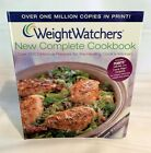 Weight Watchers New Complete Cookbook 2006 POINTS and CORE PLAN Recipes
