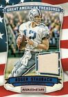 Roger Staubach Cards, Rookie Cards and Autographed Memorabilia Guide 39