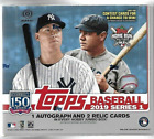 2019 TOPPS SERIES 1 JUMBO BASEBALL 2 BOX LOT+ 4 SILVER PACKS