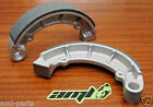 Kawasaki El 252 Eliminator - Kit Shoes Of Rear Brake - 65706002