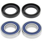 Cagiva Elefant 900 - Wheel Bearing Kit Av and Joint Spy - 776448