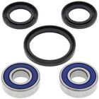 Yamaha XJ600S Diversion - Wheel Bearing Set Av And Joint Spy - 776510