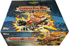 Garbage Pail Kids 2017 Series 2 Battle of Bands Factory Sealed Hobby Box