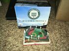 Replica Fenway Park Giveaway at Boston Red Sox Game 16