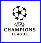 2019-20 Topps Chrome UEFA Champions League Soccer Cards 16