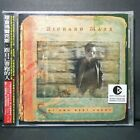Richard Marx My Own Best Enemy Taiwan CD OBI NEW