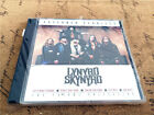 Lynyrd Skynyrd – Extended Versions: The Encore Collection 44845-2 US CD E216-47