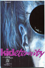 Kid Eternity Issues 1 and 2 Grant Morrison NM DC Comics Duncan Fegredo