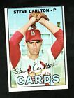 Top 10 Steve Carlton Baseball Cards 24