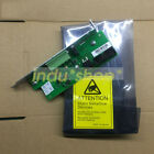 For robot spare parts DSQC572Devicenet board 3HAC023242 001 card board