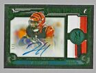 2015 Topps Football Cards 11