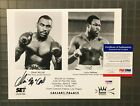 3726886340764040 1 Boxing Photos Signed