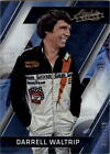 Richard Petty Cards and Autographed Memorabilia Guide 18