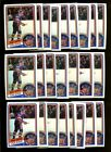 Paul Coffey Cards, Rookie Card and Autographed Memorabilia Guide 6