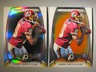 The 20 Hottest 2012 Topps Football Cards 16