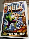 The Incredible Guide to Collecting The Hulk 28