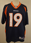 Ultimate Denver Broncos Collector and Super Fan Gift Guide 48