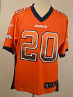 Ultimate Denver Broncos Collector and Super Fan Gift Guide 49