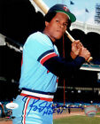 Rod Carew Cards, Rookie Cards and Autographed Memorabilia Guide 26