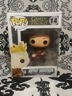Ultimate Funko Pop Game of Thrones Figures Checklist and Guide 149