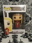 Ultimate Funko Pop Game of Thrones Figures Checklist and Guide 150