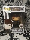 Ultimate Funko Pop Game of Thrones Figures Checklist and Guide 123