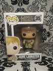 Ultimate Funko Pop Game of Thrones Figures Checklist and Guide 151