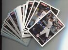 2019 Topps Total Baseball Cards - Wave 4 8