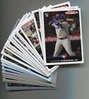 2019 Topps Total Baseball Cards - Wave 4 10