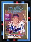 Stan Musial Cards - A Career on Cardboard 31