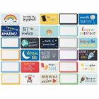 Lunch Box Notes 60 Pack Inspirational Note Cards for Kids Friendship School Love