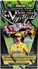 2019 PANINI VICTORY LANE RACING HOBBY BOX FACTORY SEALED NEW